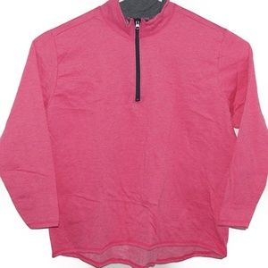Just My Size Womens Plus Size Pullover